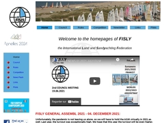FISLY Home Page