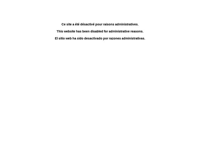 Bastide-Elia Moteurs