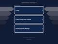 DJ - Animateur - 29 Finistère