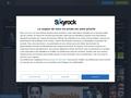 Blog de courtemanche-officiel - Michel Courtemanche - Skyrock.com