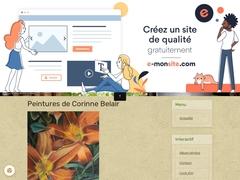 Bélair Corinne
