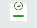 Isha - La bande dessinée franco-belgo-rwandaise!