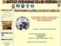Moto-club des Côte d'Amor (22)