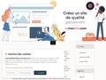 (18) Cher MOTO CLUB FLEUR DE LYS