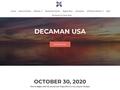 DECAMAN USA