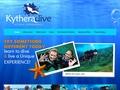 Plongée Kythera Dive Center - Kapsali/Cythère