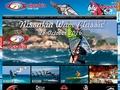 Surf Club Nissakia - Artemis - Attique