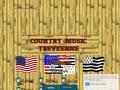 Country Music Trévéenne