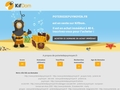16, Poterie de Puymoyen, Marty Jacques