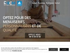 ECM - Mannuaire.net