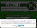 CUCC 14