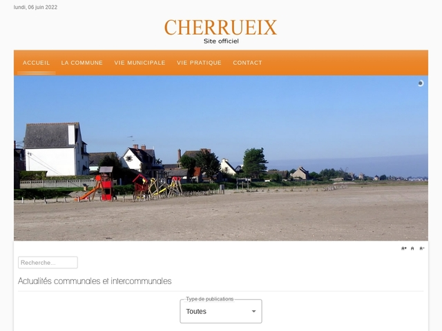 AFN - ACPG - FNCR (Anciens combattants)
