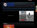 World Hapkido Jin Jung Association