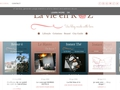 La vie en Roz (ArE & Style Webzine)