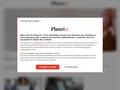 Planet.fr - Toute l'actualité en direct