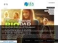Groupe Léa Nature | Le spécialiste des produits naturels & biologiques
