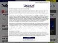 Atlantico | Un vent nouveau sur l'info