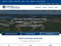 Laurentian University Canada