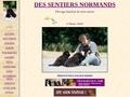 DES SENTIERS NORMANDS (61)