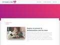 L'étoile de Cyrice (10)