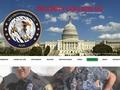 Security College US
