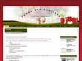 EARL Cloîtres – Production de cidre , vente produits régionaux