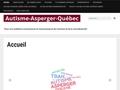 AUTISME-ASPERGER-QUÉBEC
