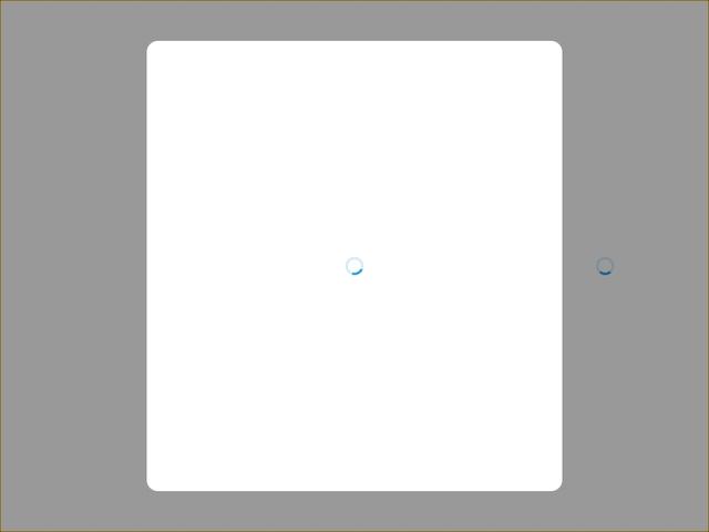 Pagina de Musica Cristiana y Testimonios en Twitter