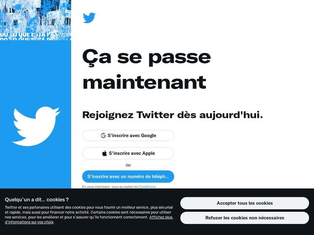 3sUP™ (@3sUpEnterprises) | Twitter