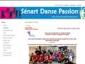 Sénart Danse Passion