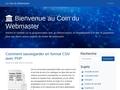 www.coinduwebmaster.com