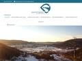 Site officiel de la commune de Dommartin-les-Remiremont - Vosges