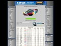 Site perso de F4FVW Patrice