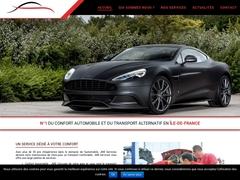 Réparation pare brise à Paris : Visiter notre site - Mannuaire.net