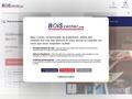 Bois Center 35 Ille-et-Vilaine (Commerce)