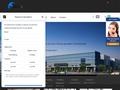 Bois de chauffage Cahors (Commerce)