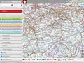 Wanderland Schweiz, selber kartographieren....