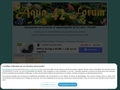 Forum d' aquariophilie de la Loire