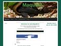 MaquaM