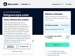 Free Bingo Reviews UK