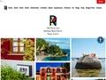 Parga  - Villa Rossa Hotel -