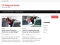 Fiat 500 neuve Paris