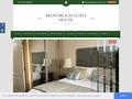 Ardvorlich Guest House - Elgin - IV30 1JB.