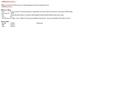 Sandwick Bay Guest House - B&B accommodation Stornoway