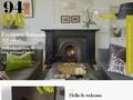 94Dr Guest House - Edinburgh - Lothian EH16 5AF