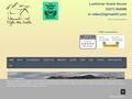 Tigh Na Sith - Highland - IV274LD - Scotland - 01571844352