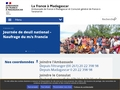 Le cadre juridique des associations et ONG à Madagascar