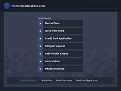 Free Directory List