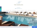 The Havelock Hotel - Shanklin - Isle of Wight - 01983 862747