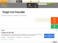 AXEO Services béligneux